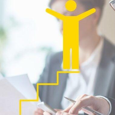 Guldpakken - den komplette pakke til dig som jobsøgende - JS Jobsparring