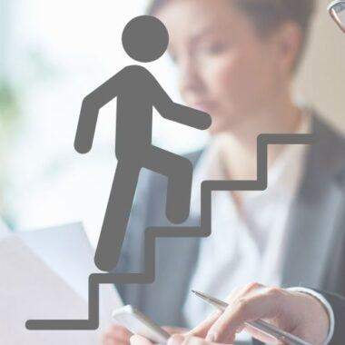 Sølvpakken - til dig der ønsker et karriereskift eller et skub i rigtig retning - JS Jobsparring
