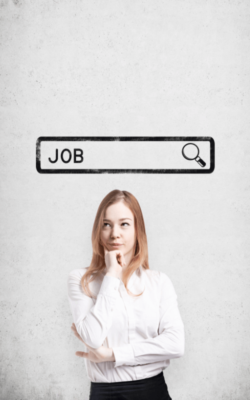 digital karriererådgivning