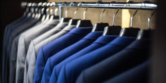 Jobsøgende - vælg den rette påklædning til jobsamtalen - JS Jobsparring