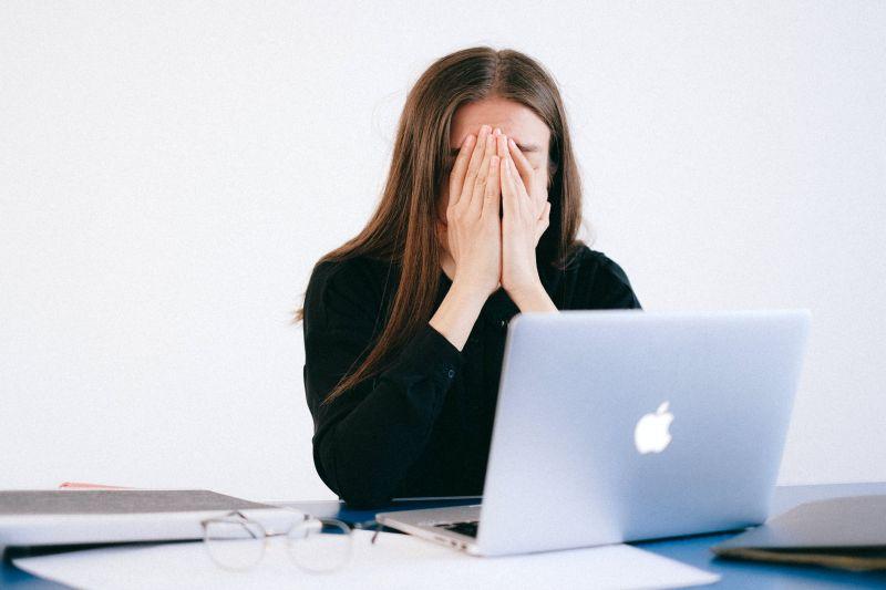 Håndtering af afskedigelse - JS Jobsparring