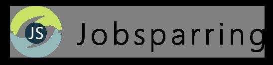 JS Jobsparring