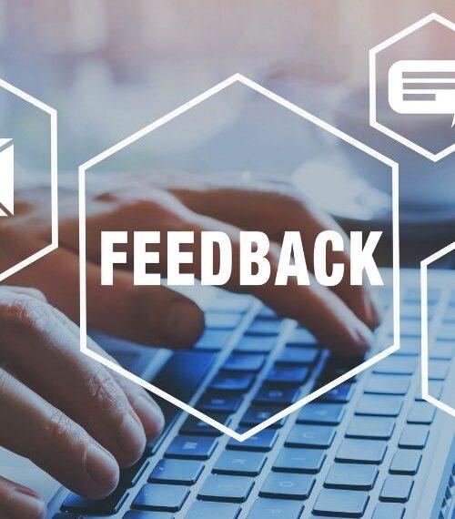 Feedback på din ansøgning - Feedback og sparring, jobansøgning, cv - JS Jobsparring