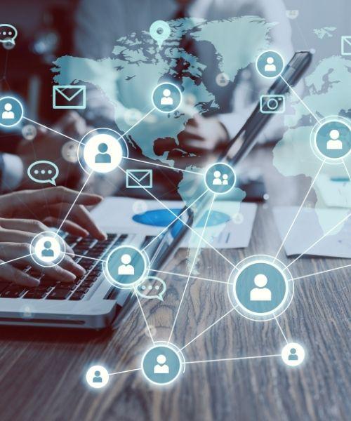 Om os - JS Jobsparring - Feedback og rådgivning, sparring, feedback, netværk