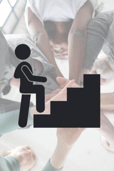 Jobsparring Basispakke - JS Jobsparring hjælp til CV, ansøgning, jobskifte