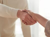 Få en succesfuld jobsamtale med hjælp fra JS Jobsparring
