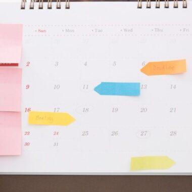 Tilkøb uger til jeres outplacement forløb - JS Jobsparring