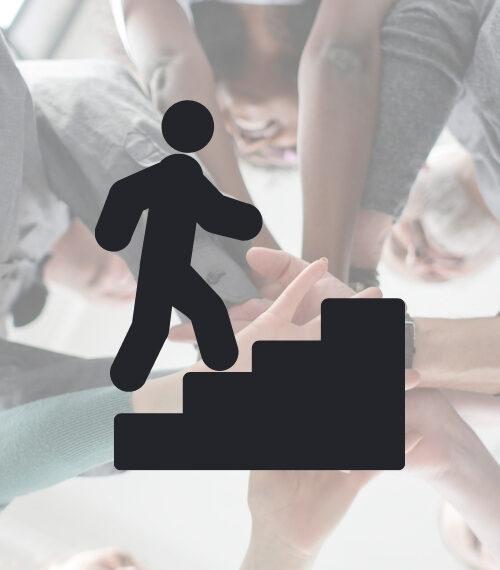 Jobsparring Mediumpakke - JS Jobsparring hjælp til CV, ansøgning, jobskifte