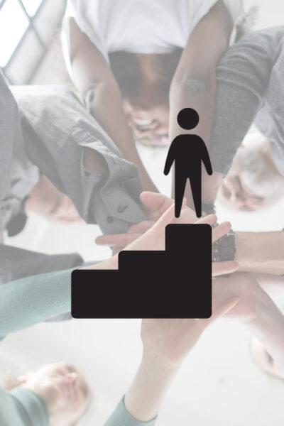 Jobsparring Premiumpakke - JS Jobsparring hjælp til CV, ansøgning, jobskifte